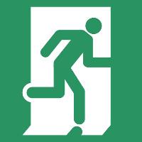 Exercice évacuation
