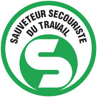 Secourisme/SST