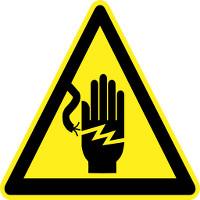 Habilitations electriques