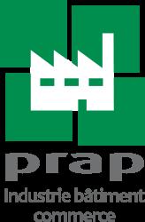 Formation Initiale PRAP IBC